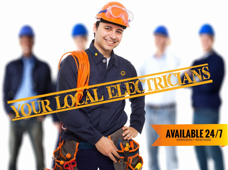Best electrician gold coast_call now
