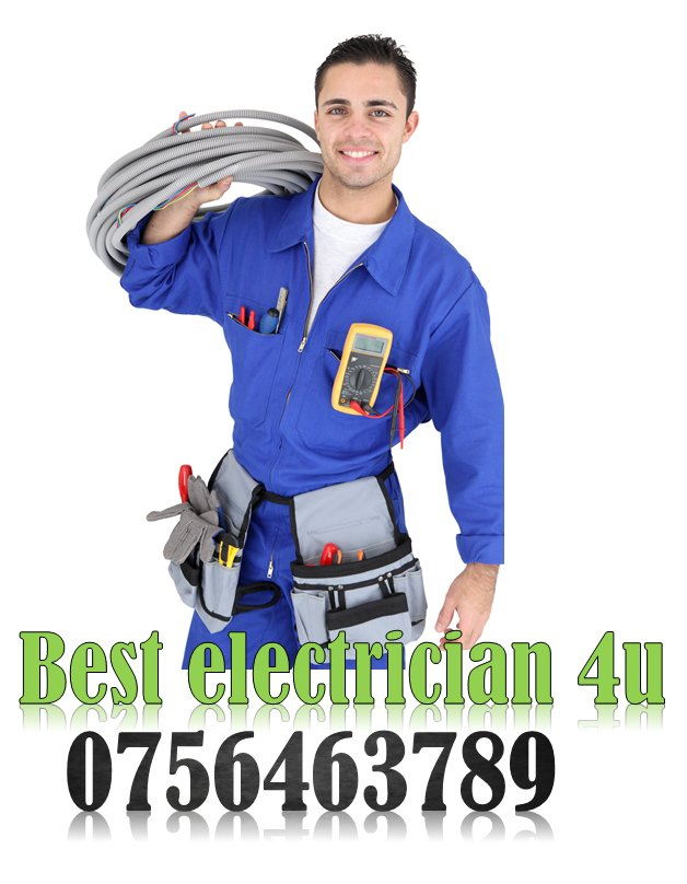 Electrician gold coast call now