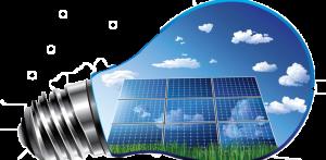 Solar repairs gold coast